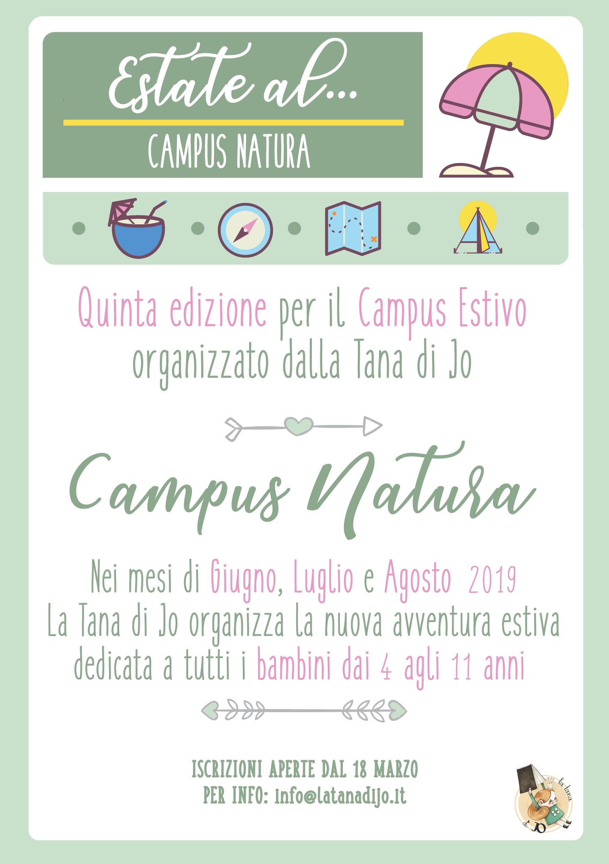 campus-estivo-2019