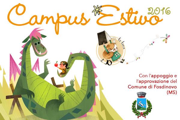campus-estivo-sarzana