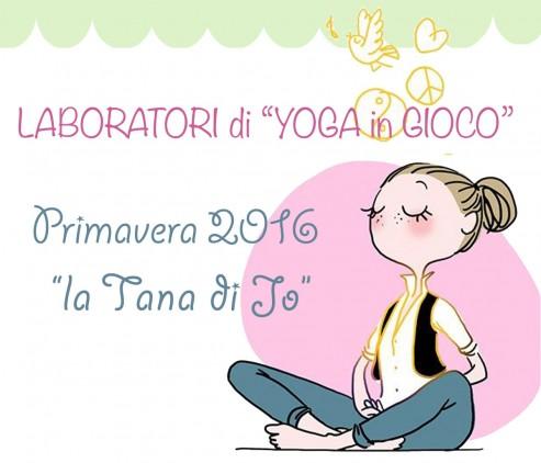 yoga-bambini-sarzana