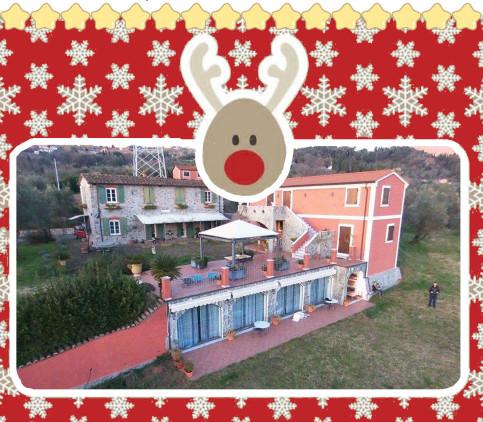 campus-natalizio-sarzana