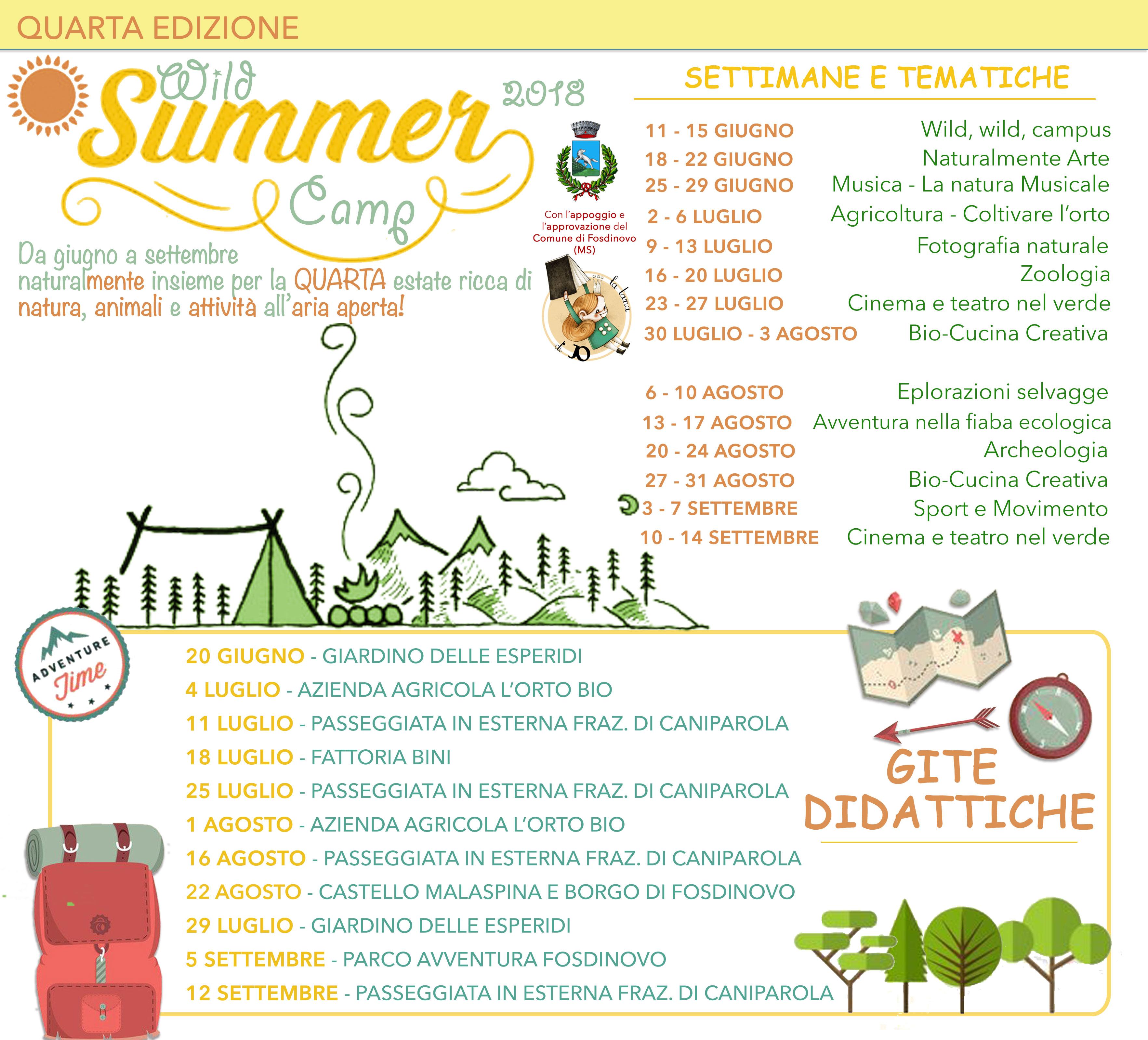 campus-estivo-luni-mare-2018