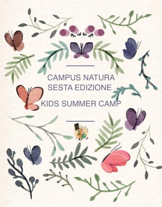 campus-estivo-toscana
