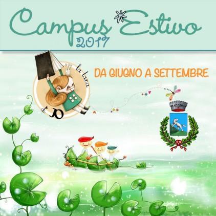 campus_estivo_sarzana
