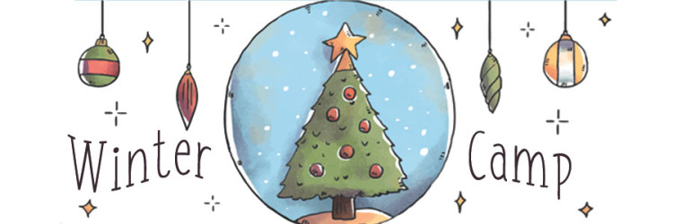campus-natalizio-fosdinovo