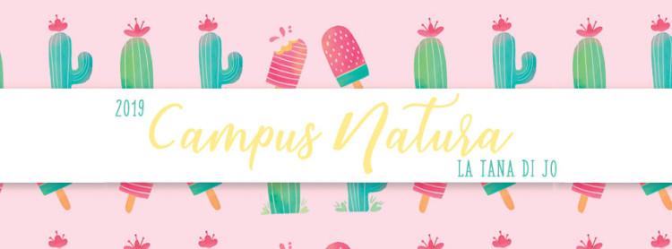 campus-2019-sarzana